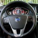 IMG 0378 150x150 Test: Volvo V40 Cross Country T5 AWD