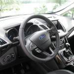 IMG 0424 150x150 Test: Ford Grand C Max 2.0 TDCi 150 KM