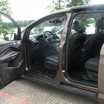 IMG 0456 150x150 Test: Ford Grand C Max 2.0 TDCi 150 KM