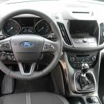 IMG 0464 150x150 Test: Ford Grand C Max 2.0 TDCi 150 KM