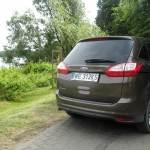 IMG 0477 150x150 Test: Ford Grand C Max 2.0 TDCi 150 KM