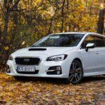 IMG 0522 150x150 Test: Subaru Levorg GT S   pozytywne zaskoczenie