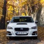 IMG 0538 150x150 Test: Subaru Levorg GT S   pozytywne zaskoczenie