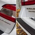IMG 0545 150x150 Test: Subaru Levorg GT S   pozytywne zaskoczenie