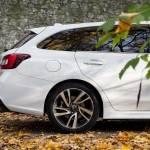 IMG 0549 150x150 Test: Subaru Levorg GT S   pozytywne zaskoczenie