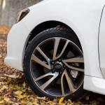 IMG 0563 150x150 Test: Subaru Levorg GT S   pozytywne zaskoczenie