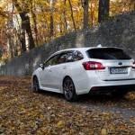 IMG 0565 150x150 Test: Subaru Levorg GT S   pozytywne zaskoczenie