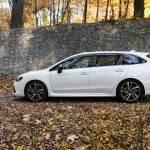 IMG 0574 150x150 Test: Subaru Levorg GT S   pozytywne zaskoczenie