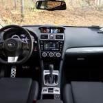 IMG 06011 150x150 Test: Subaru Levorg GT S   pozytywne zaskoczenie