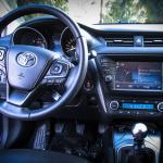 IMG 0635 150x150 Toyota Avensis Touring Sports D 4D 143 KM   w cieniu konkurencji
