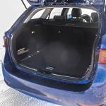 IMG 0672 150x150 Toyota Avensis Touring Sports D 4D 143 KM   w cieniu konkurencji