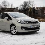 IMG 3137 150x150 Test: Kia Rio Sedan