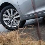 IMG 4399 150x150 Test: Hyundai Elantra 1.6 Style