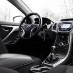 IMG 4485 150x150 Test: Hyundai Elantra 1.6 Style