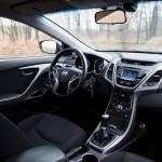 IMG 4490 150x150 Test: Hyundai Elantra 1.6 Style