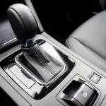 IMG 5181 150x150 Test: Subaru Outback 2.5i 175 KM