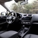 IMG 5357 150x150 Test: Subaru Outback 2.5i 175 KM