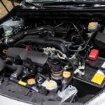 IMG 5441 150x150 Test: Subaru Outback 2.5i 175 KM