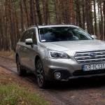 IMG 5456 150x150 Test: Subaru Outback 2.5i 175 KM
