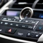 IMG 6671 150x150 Test: Lexus NX 200 T