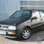 IMG 6675 150x150 Używane: VW Golf Mk III Pink Floyd