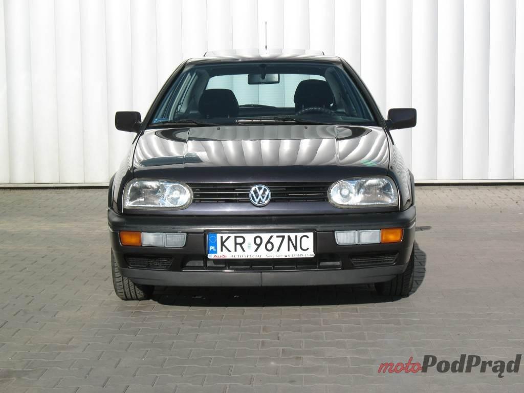 IMG 6678 Używane: VW Golf Mk III Pink Floyd