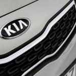 IMG 6795 150x150 Test: Kia Rio Sedan