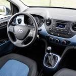 IMG 6905 150x150 Test: Hyundai i10 1.25 87 KM