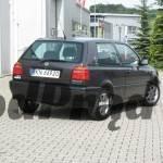 IMG 9210 150x150 Używane: VW Golf Mk III Pink Floyd