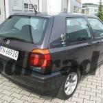 IMG 9221 150x150 Używane: VW Golf Mk III Pink Floyd
