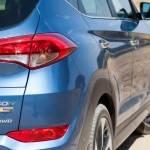 IMG 9457 2 150x150 Jeździliśmy nowym Hyundaiem Tucsonem