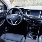 IMG 9464 150x150 Jeździliśmy nowym Hyundaiem Tucsonem