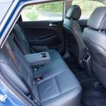 IMG 9469 150x150 Jeździliśmy nowym Hyundaiem Tucsonem