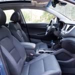 IMG 9470 150x150 Jeździliśmy nowym Hyundaiem Tucsonem