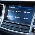 IMG 9484 150x150 Jeździliśmy nowym Hyundaiem Tucsonem