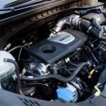 IMG 9498 150x150 Jeździliśmy nowym Hyundaiem Tucsonem