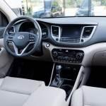 IMG 9509 150x150 Jeździliśmy nowym Hyundaiem Tucsonem