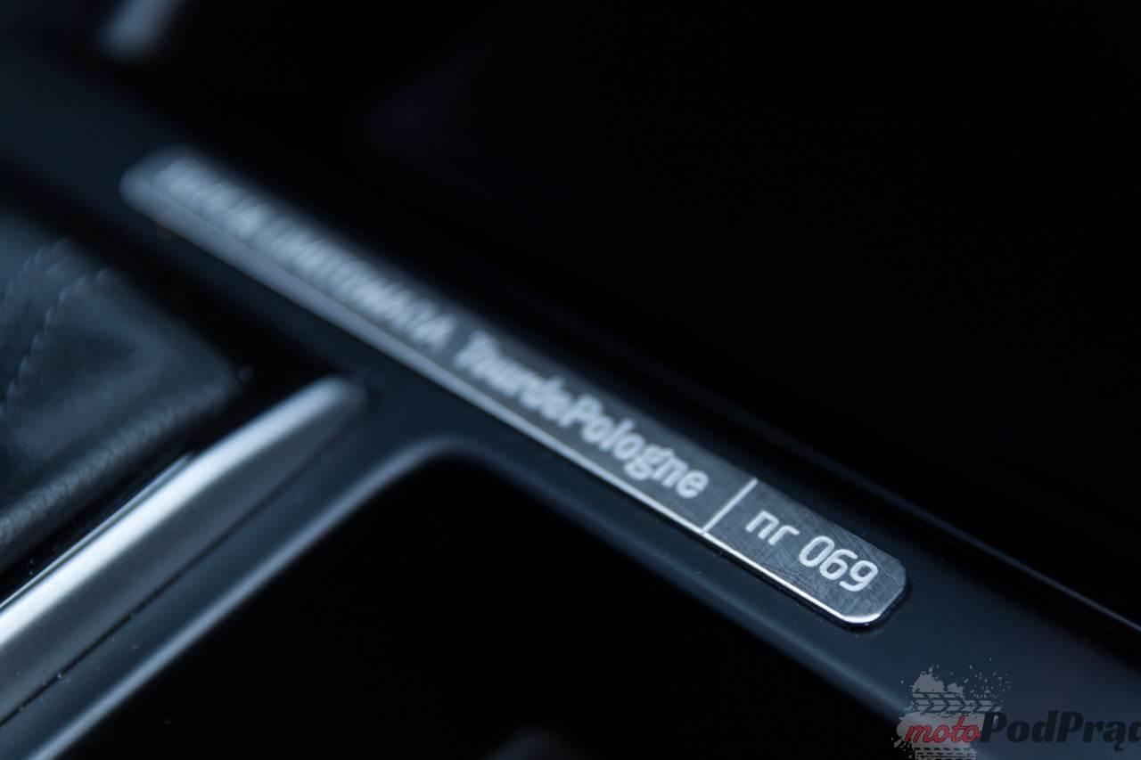 IMG 9514 Jeździliśmy nowym Hyundaiem Tucsonem