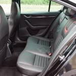 IMG 9614 150x150 Test: Skoda Octavia RS 2.0 TSI 220 KM