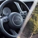 IMG 9773 150x150 Audi Quattro Experience 2015
