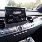 IMG 9836 150x150 Audi Quattro Experience 2015