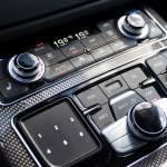 IMG 9837 150x150 Audi Quattro Experience 2015