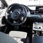 IMG 9841 150x150 Audi Quattro Experience 2015