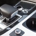IMG 9861 150x150 Audi Quattro Experience 2015