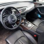 IMG 9882 150x150 Audi Quattro Experience 2015