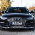 IMG 9953 150x150 Audi Quattro Experience 2015