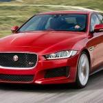 Jag01 150x150 [Paryż 2014] Jaguar XE na podbój klasy średniej premium