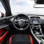 Jag 02 150x150 [Paryż 2014] Jaguar XE na podbój klasy średniej premium