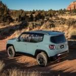 Jeep Renegade 02 150x150 Najmniejszy Jeep dostępny już w Polsce
