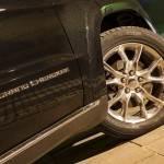 Jeep grand cherokee 16 150x150 Jedzie Nowe
